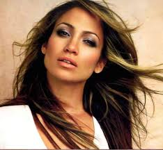 best hair color for olive skin tone