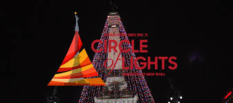 circle of lights light bulbs up for sale local news 13 wthr