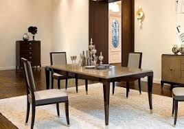 dining room rugs size under table inspirational dining room rug