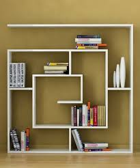home design ideas book home design apartments stunning space saving book storage ideas