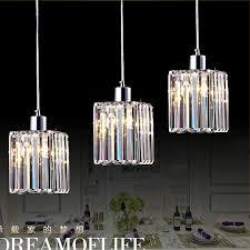 Led Pendant Lighting For Kitchen by Led Pendant Lamp Cord Modern Restaurant Lighting Kitchen Bar