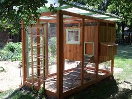 free backyard chicken coops build small backyard chicken coops