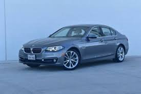 2014 bmw 535i for sale used 2014 bmw 535i for sale grapevine tx
