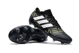 buy boots australia buy 2017 adidas nemeziz 17 360agility fg football boots australia