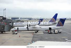 United Airline Stock United Airlines Plane Stock Photos U0026 United Airlines Plane Stock
