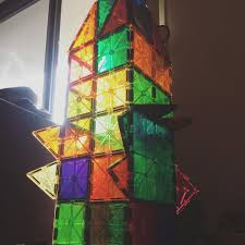 magna tiles sale black friday making rockets magnatiles u201d magna tiles rockets pinterest