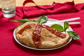 arte cuisine arte pizzeria loveland colorado