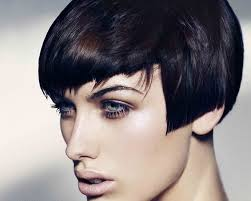 above the ear haircuts for women 40 wonderful short bob hairstyles slodive