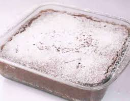 eggless chocolate cake vegetarian recipe foodfood sanjeev