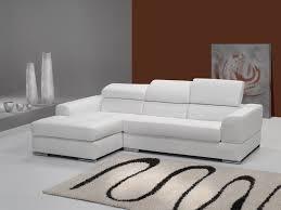 modeles de canapes salon modeles de canapes salon canapé idées de décoration de maison