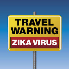 08 visitors concerned about zika but still plan to travel to
