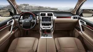 lexus lease return 2017 lexus gx 460 plaza auto leasing miami