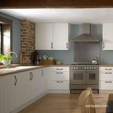 kitchen design john lewis 43 best get the look country farmhouse ivory kitchen john lewis