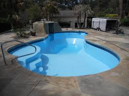 fiberglass epoxy pool coating youtube