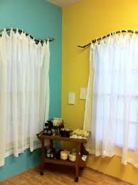 Curtains And Rods The Burlap Bag High Quality Handmade Goods Shop Austin Texas