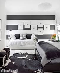 Color Combination For Black by Amazing Black And White Color Combination For Bedroom Brown Wooden