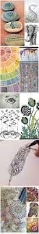 Zen Of Design Patterns Best 10 Zen Doodle Ideas On Pinterest Zen Doodle Patterns