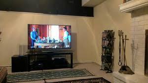 vizio 55 amazon black friday hd 3d tv reviews 2013 december