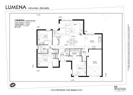 plan maison une chambre plan maison à étage 4 chambres avie home