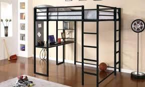queen size bed frames for cheap u2013 successnow info