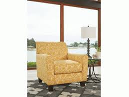 Gold Accent Chair 7947ac7