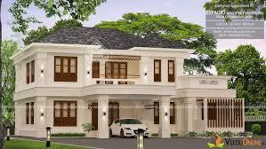 veeduonline kerala home designs u0026 free home plans