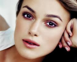 keira knightley wallpapers blossom photos keira knightley wallpaper pack 2
