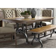Urban Dining Room Table - urban dining room u0026 kitchen tables shop the best deals for nov