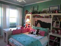 horse bedding for girls teenage horse themed bedroom best home design ideas