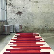 tappeti on line all modern tappeti cento idee per non rimanere con i piedi per