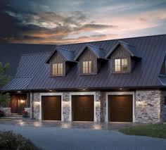 blog a all style garage door
