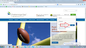 atlanta gas light pay bill chattanooga archives your bill payment 3 click bill payments