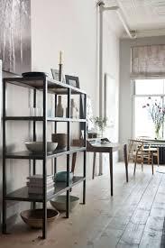 perfect new york loft interior design ideas 900x1350 eurekahouse co