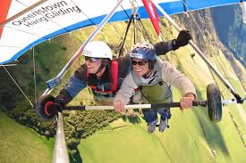 Seeking New Zealand 4 Thrill Seeking Queenstown Must Do Adventures Travel