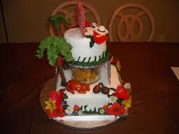 teresa u0027s cakes marble cake