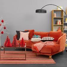 kitchen sofa furniture habitat sofas furniture lighting kitchens outdoor