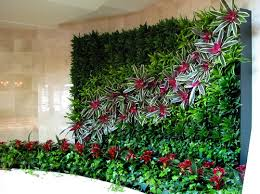 vertical living garden th consulting