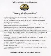 Seeking Csfd Broadmoor Neighborhood Association