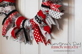 Cheap Valentines Day Decorations Ideas by You U0027ll Heart These Free Or Cheap Valentines Day Decor Ideas