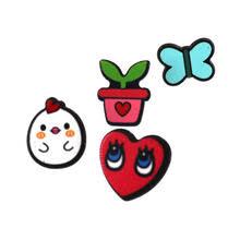 online get cheap chicken christmas ornaments aliexpress com
