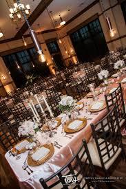 naperville wedding venues 26 best noah s event venue naperville twa wedding photography