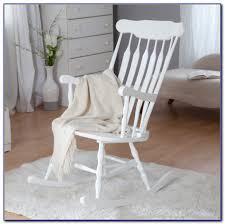 White Nursery Rocking Chair White Rocking Chair Nursery Uk Thenurseries