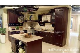 Highend Rosewood Kitchen Cabinet Best Service Free Design - Rosewood kitchen cabinets