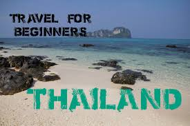 thailand travel guide 2016 hd