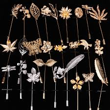 Flag Lapel Pins Bulk Find More Brooches Information About Mdiger Wholesale Mixed 10pcs