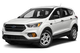 ford recalling 244k escape models 200 000 freestar and mercury