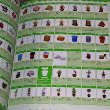 Home Design Game Walkthrough Animal Crossing Happy Home Designer Official Game Guide Book