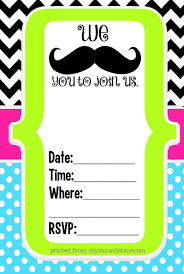 Invitations Cards For Birthday You Re Invited Cards Festival Tech Com