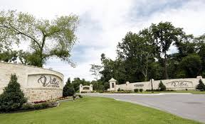 smaller homes the villas at crestwood offer smaller homes real estate