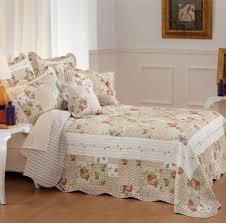 Walmart Bed Spreads Bedroom Walmart Comforters Pennys Quilts Comforters And